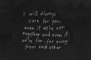 2_depression_quotes_about_love_tumblr